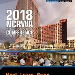 2018 NCRWA Annual Conference & Exhibition
