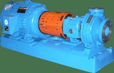 ANSI Pumps