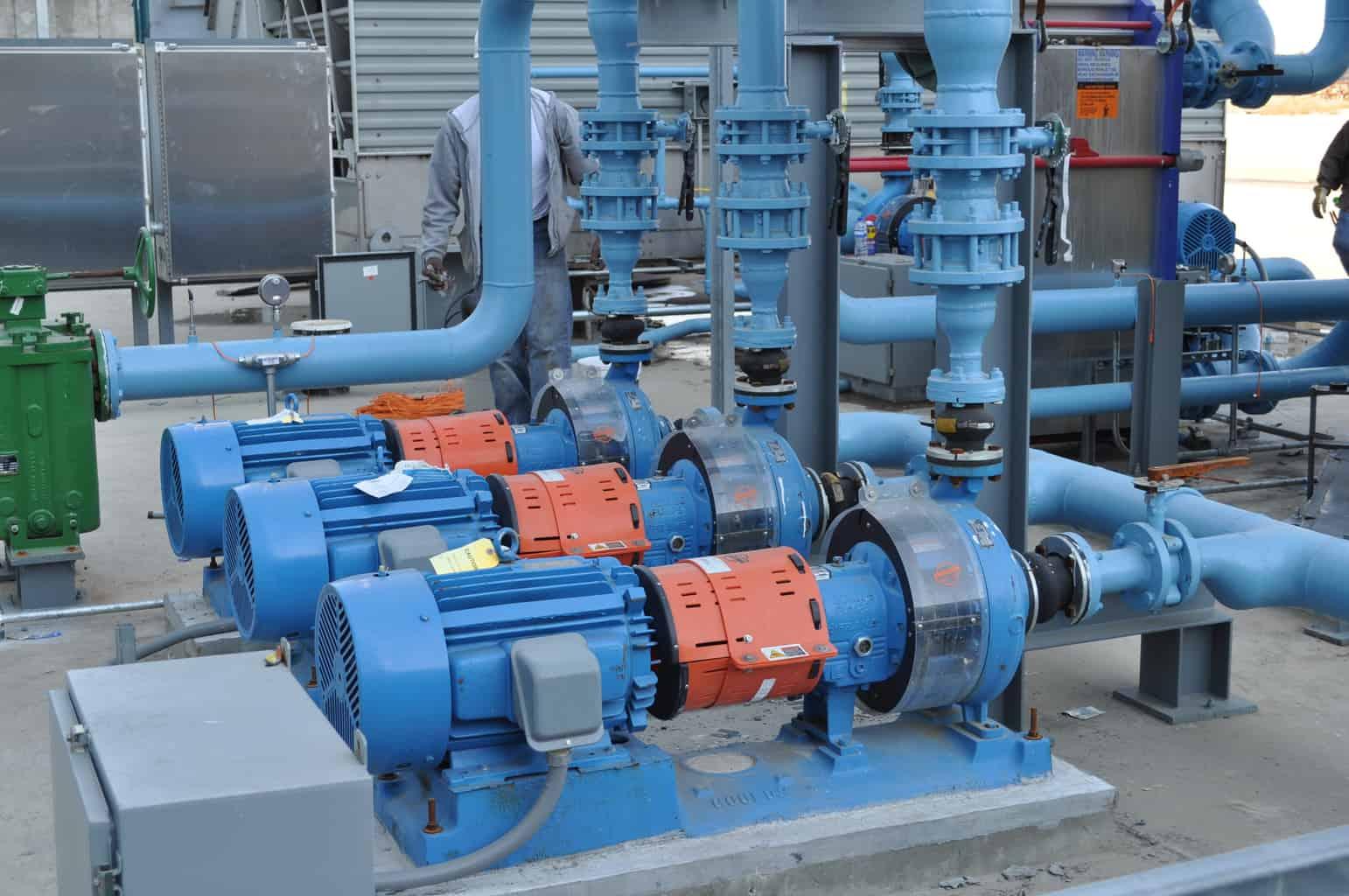ANSI-Pumps-With-Uniguards