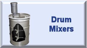 Drum Mixers