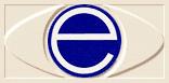 EngEquip