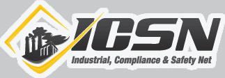 ISCN-logo1