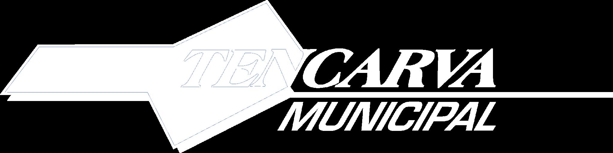 tencarva-municipal-web
