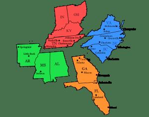 Tencarva-Municipal-Coverage-Map-2014