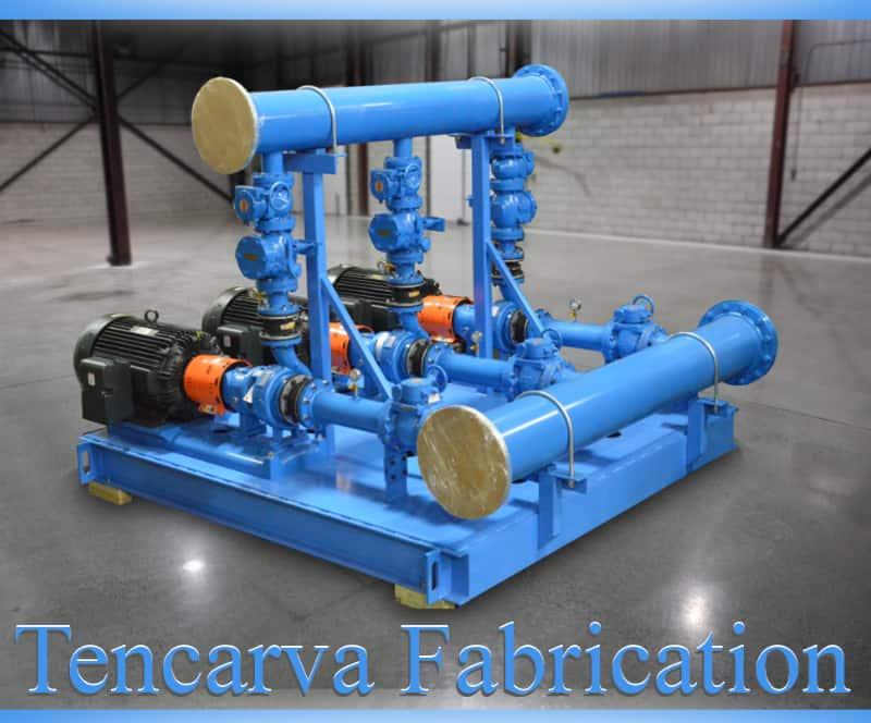 TencarvaAd-fab1