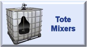 Tote Mixers