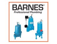 Barnes Professional Plumbing