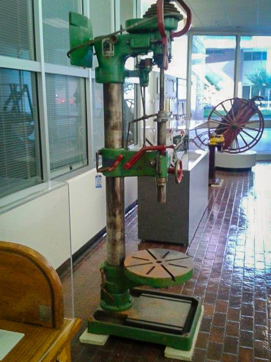 bufallo-drill-press-2