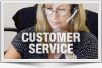customer-service-tencarva