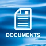 brochures and documents