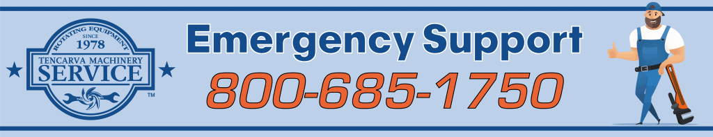 Tencarva Emergency Support