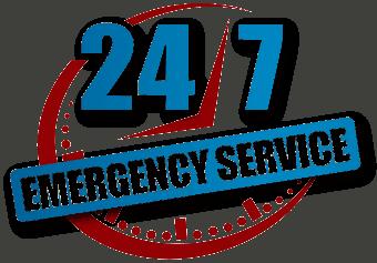 emergency-service-24