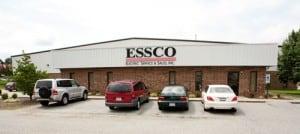 essco-electric-service-sales-plant-automation