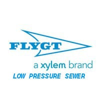 Flygt LPS Pumps