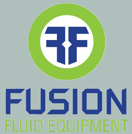 Fusion Fluid Equipment