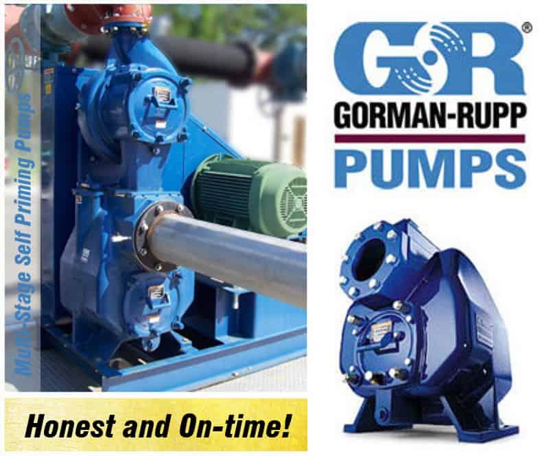 gorman-rupp1