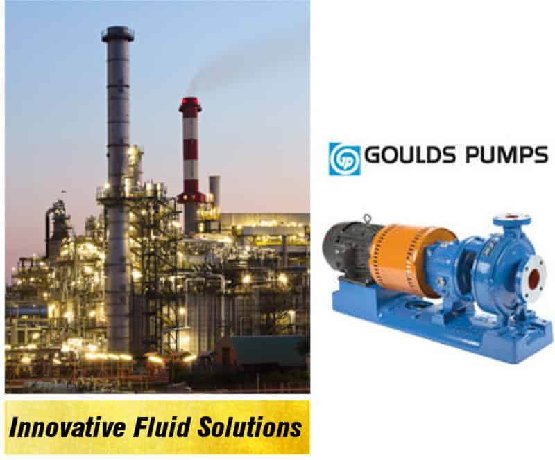 goulds-pumps2