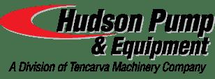 hudson-pump-equipment-retina1