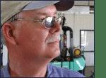 industrial pump equipment certified technicians