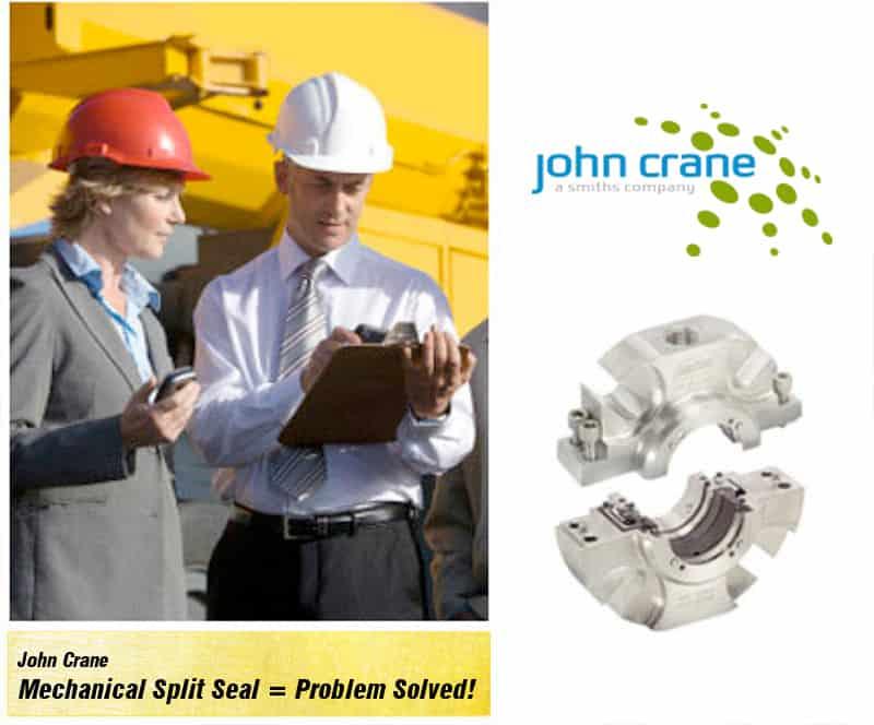 john-crane-home-slide