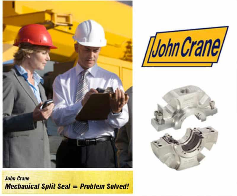 john-crane2
