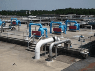 Leaders in Water and Wastewater Pumping Solutions