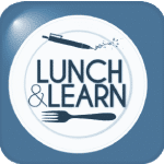 Tencarva Lunch & Learn Training Seminars