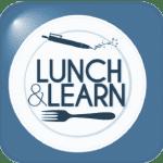 Tencarva Lunch & Learn Training Seminars