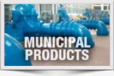 Municipal Products