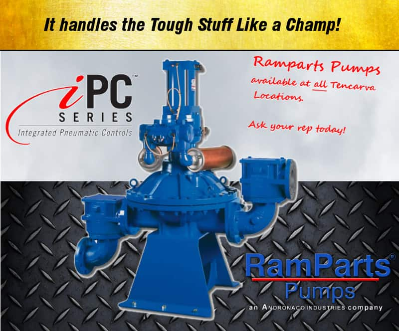 ramparts-pumps