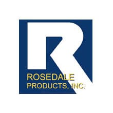Rosedale Products