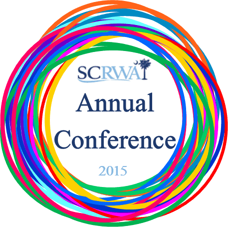SC Rural Water Association Conference