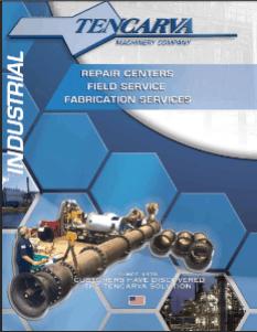 service-brochure