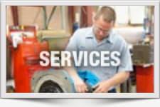 services-tencarva