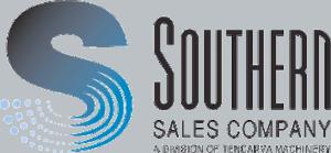 Southern Sales Company