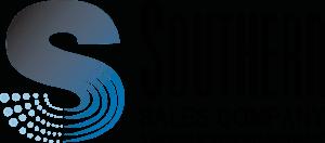 southern-sales-municipal