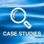 Seepex Case Studies