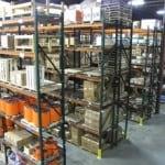 tencarva-Inventory