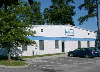 Liquid Handling Equipment Sales and Repair Chesapeake, VA