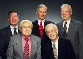tencarva-founders
