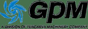 tencarva-gpm-2014-sig