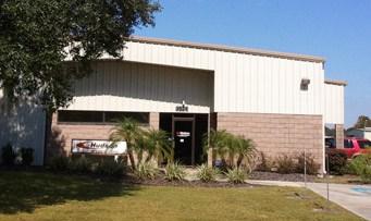 Lakeland, FL Office