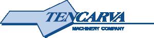 Tencarva Machinery Company