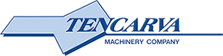 Tencarva Machinery Company