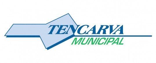 Jake Houston Joins Tencarva's Memphis, TN Office as New Sales Engineer