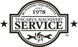 Tencarva Machinery Service