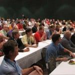 tencarva-sales-meeting
