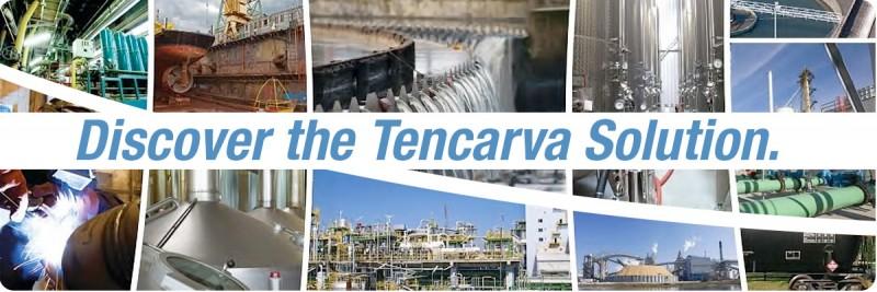 tencarva-solutions-3