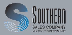 tencarva-southernsales-2014-sig