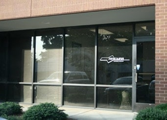 Charlotte, NC Office